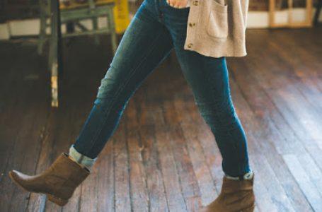 No es un paso más: Adolescentes y literatura