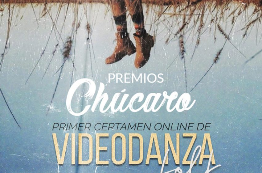 Premios de Video Danza Folk