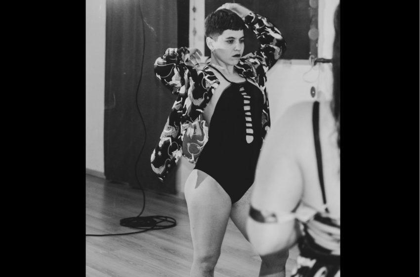Crear – Explorar – Danzar – Militar – Entrevista a Agustina Chiarella